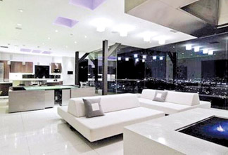 Things You Need To Know About Modern Home Interior Design Daily News