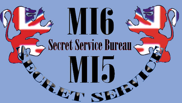 More funds to be allocated to MI5, MI6 and GCHQ recruitment drive.