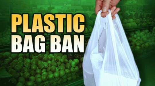ban on polythene bags justified The plastic bags ban is set to take effect on august 28, but nema has  from  nema after they justify the need for a pardon from the ban.