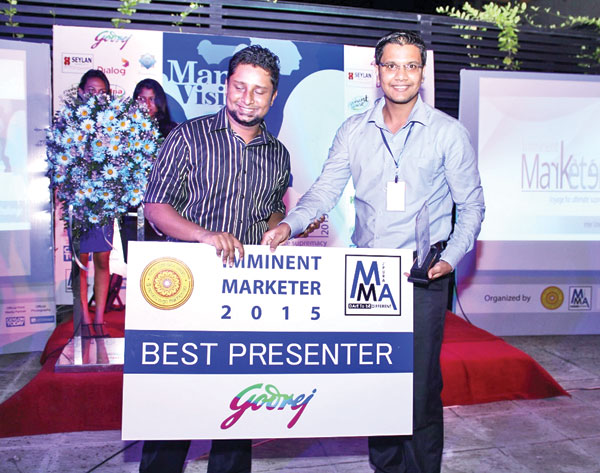 godrej marketing From being an area sales manager in the interiors of bengal, to leading marketing for our iconic consumer brands, i have had quite a career at godrej.