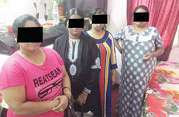 Colombo prostitution in Home delivery