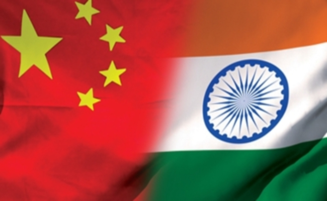 India and China to get special economic zones in Sri Lanka