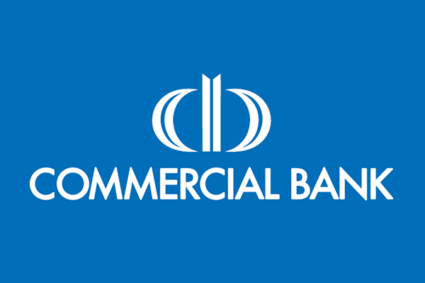 asian commercial bank