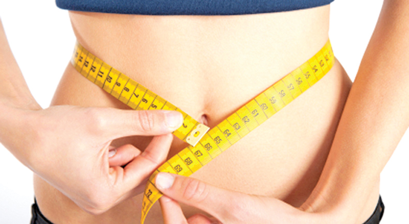 Gastric Bypass Keeps Weight Off But Painful Side Effects Of