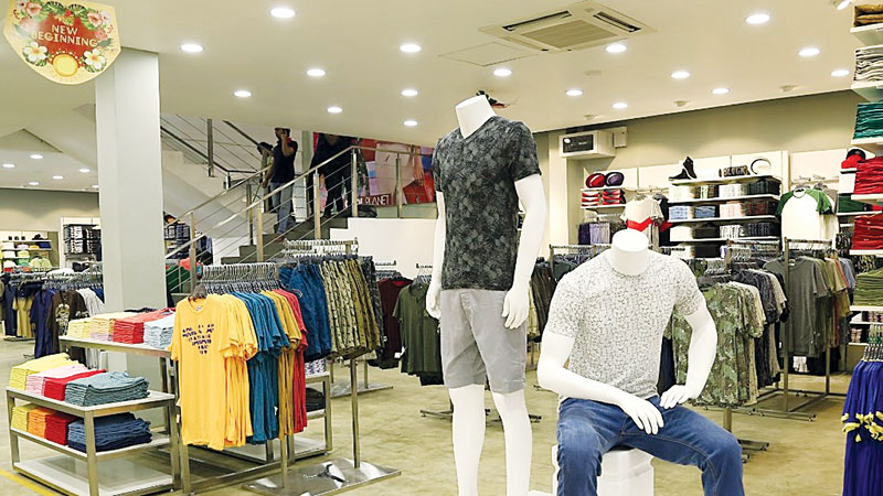 cool planet opens new store in maharagama daily news