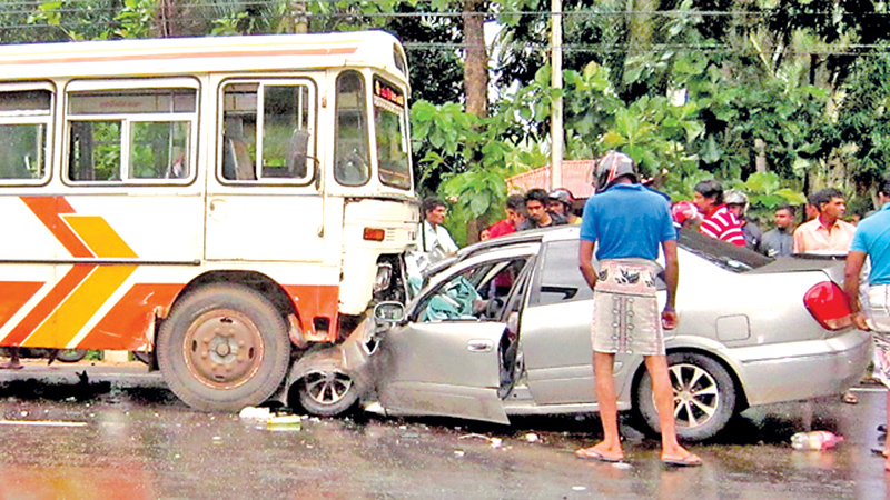 accident | Definition of accident in English by Oxford ...