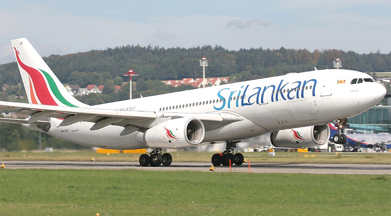 hrm for srilankan airlines Executive secretary to directors office (02 positions) (1) bluesteps our client is a leading diversified group of companies in sri lanka tue may 01 2018, tue may 15 2018 full view 70 0000527876, 0000527876 defzzz defzzz.