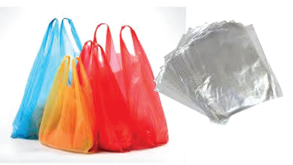 Use Compole Biodegradable Lunch Sheets Bags Cea