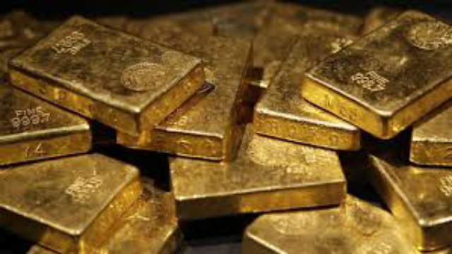 Army Intelligence Officer nabbed with gold worth Rs. 9.1 million
