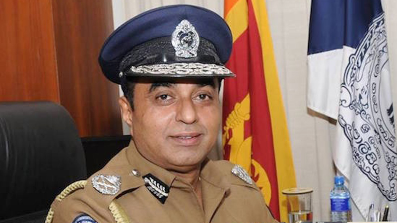 We must live our lives for benefit of others: IGP