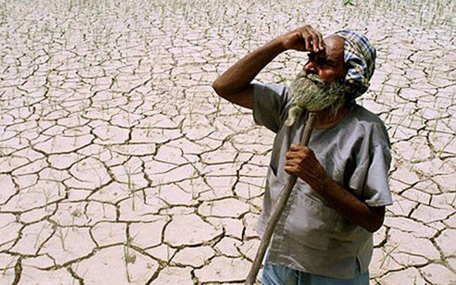 Government allocates Rs.100 billion for drought relief