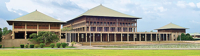 LG ELECTIONS BILL PASSED
