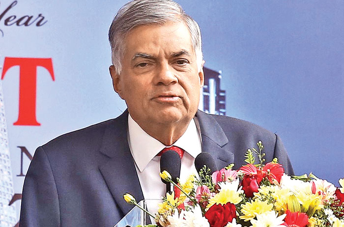 Strong private sector vital to build vibrant economy: PM