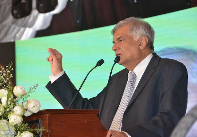 Fresh demands to amend Local Authorities Bill will further delay Local Government Elections: PM