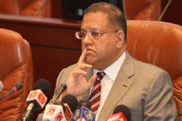 Arjuna Mahendran notified to appear before PCoI on September 19