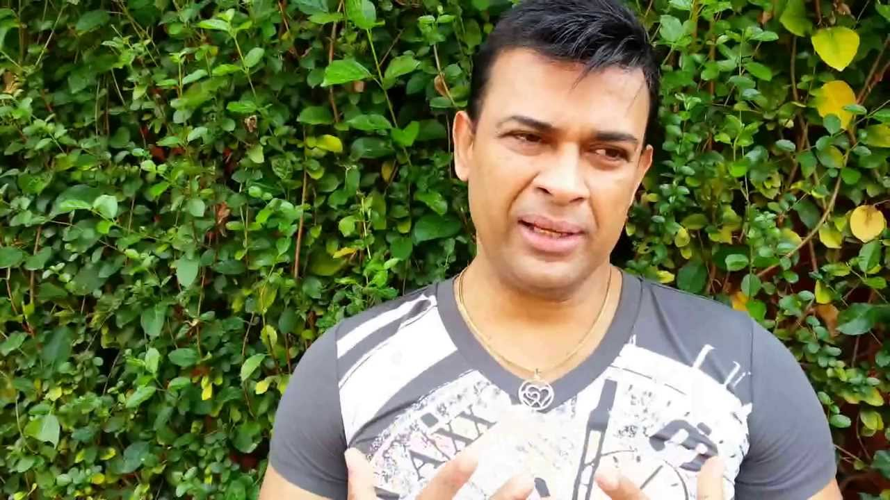 Contempt of Court action against Ranjan Ramanayake fixed for October 12