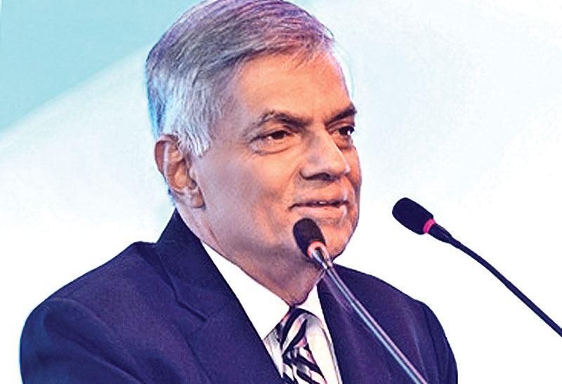 PM stresses on new Monetary Policy Law