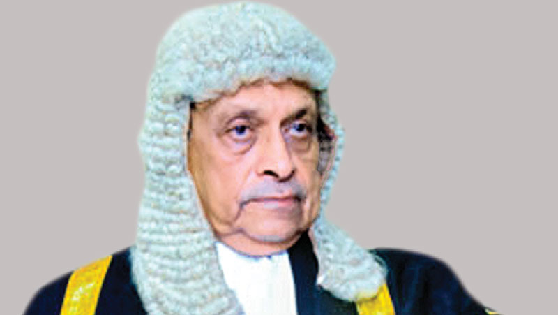 Speaker instructs Minister to conduct special audit