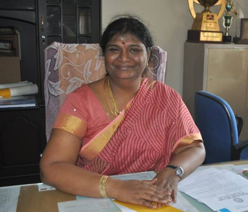Batticaloa Government Agent P.S.M. Charles appointed Customs Director General