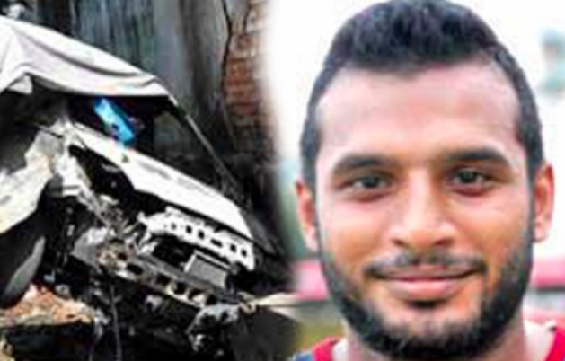 Wasim Thajudeen Case: Comprehensive investigation into calls made the night of the murder