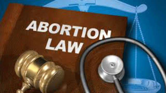 Abortion laws should not be looked at by religious lobbyists: Dr. Deepika Udagama