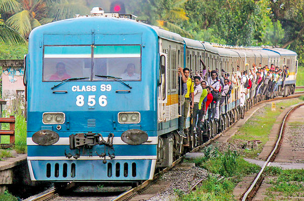 Railway trade unions temporarily call off strike