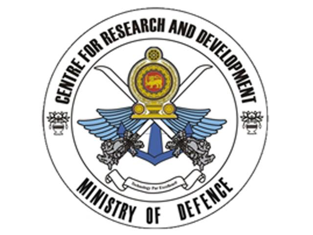 Defence Ministry proposes new Naval Air Force wing