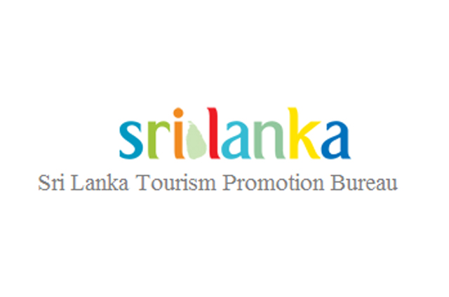 Sri Lanka S Tourism Industry To Host Road Show In Doha Page 2651