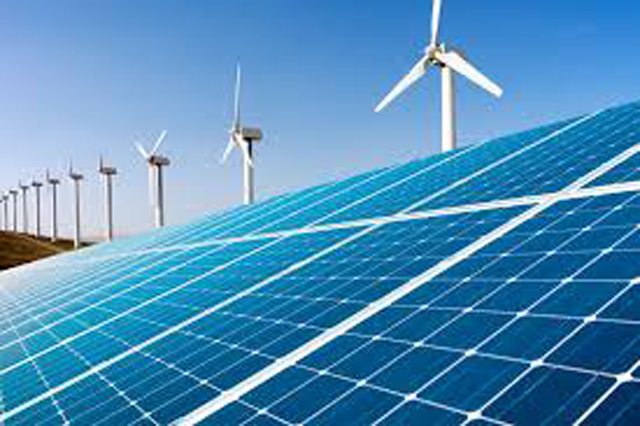 Sri Lanka approves RfP for 90 solar projects of 1MW capacity each