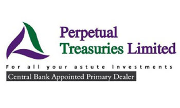 FR petition filed by Perpetual Treasuries re-fixed for support
