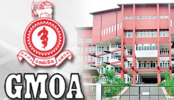 GMOA request President's final resolution on SAITM issue