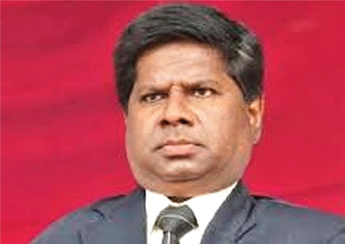 retire of judge from high court