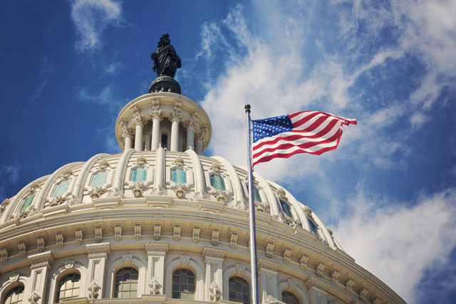 US Congress decides not to re-authorize GSP