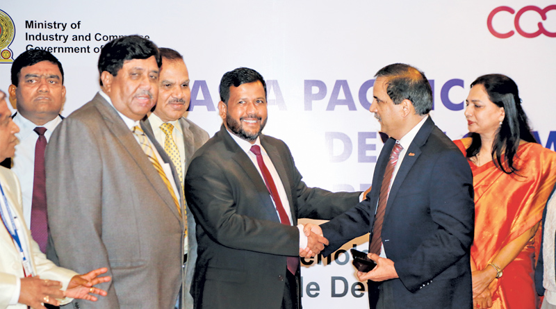SL coop assets close to Rs 3 bn' | Page 59 | Daily News