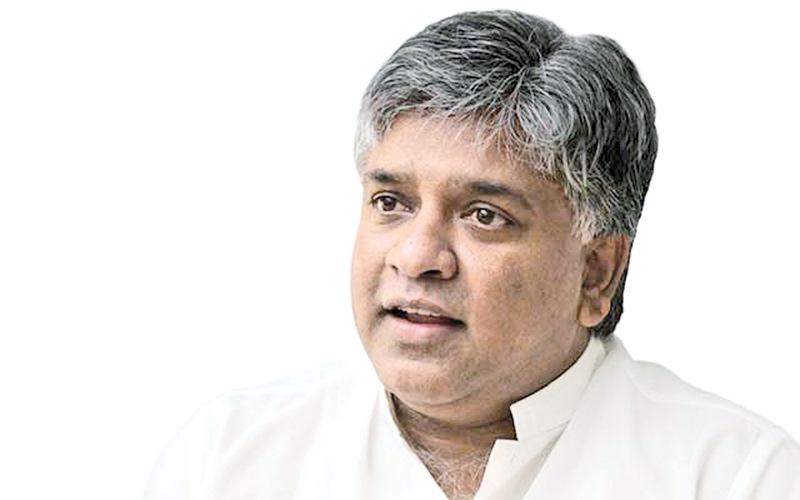 z p03 Bankrupt in sri lankan news