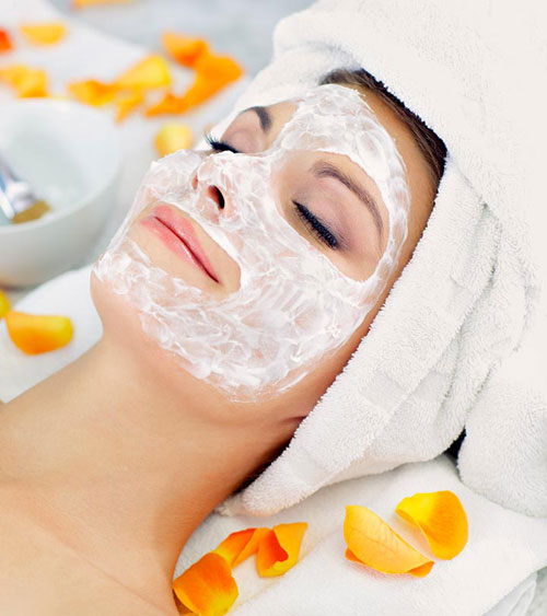 Homemade Anti Aging Face Masks To Reduce Wrinkles Daily News