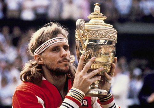 best tennis player of all time