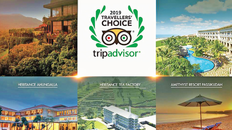 Some of the Aitkin spence hotels