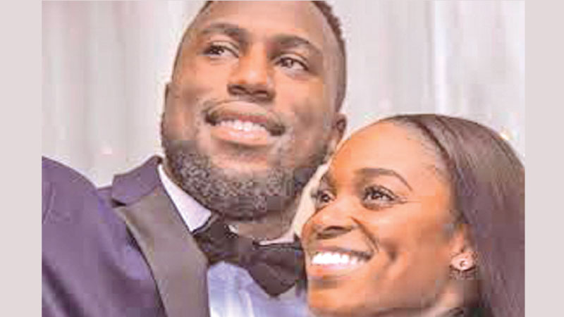 Former U.S. Open tennis champion Sloane Stephens and Toronto FC's United States striker Jozy Altidore are engaged.