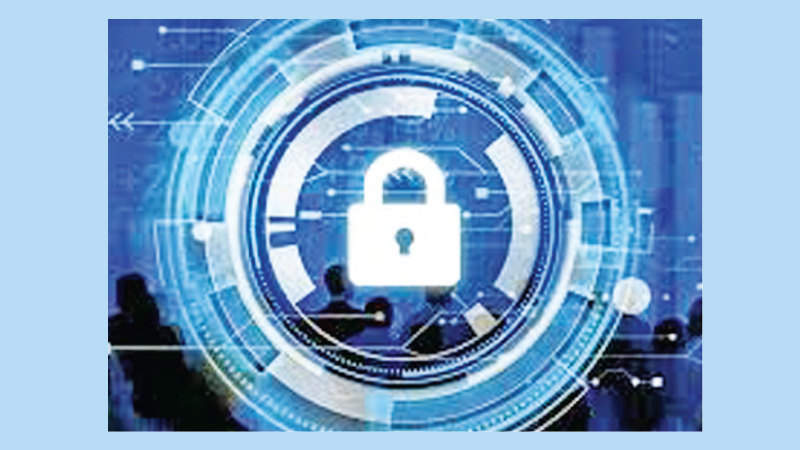 New Cyber Security draft Bill ready | Daily News