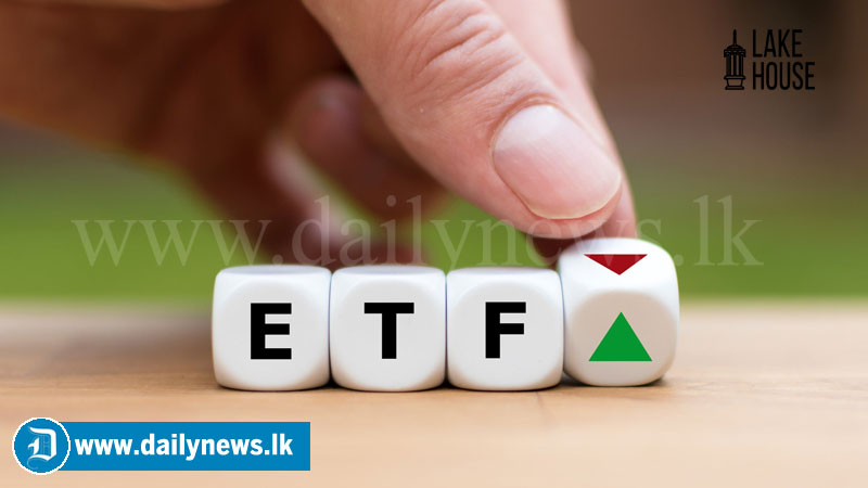Short Message Service For Etf Members Daily News