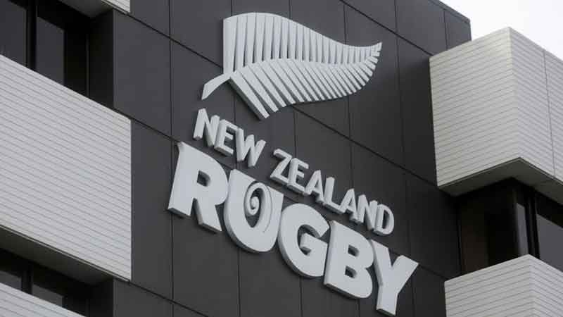 New Zealand Reveals Plans For Rugby And Netball Return