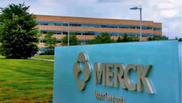 Merck joins race for COVID-19 shots and drugs months after competitors