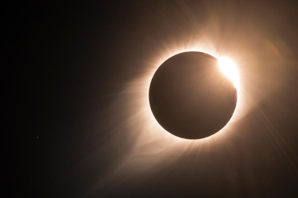 Annular solar eclipse on June 21 to be visible in India