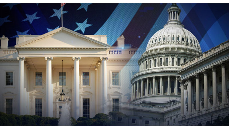 The tussle between Congress and the White House over ongoing Congressional investigations regarding a wide range of topics continues to escalate.