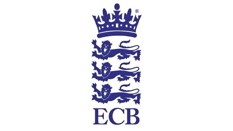 England confirm two-Test tour of SL
