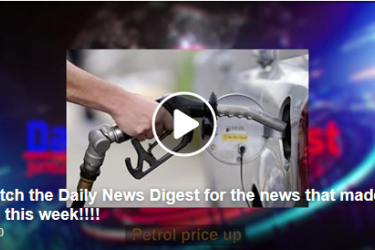 Browse by Date | Daily News :Breaking News, Latest News