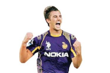 Pat Cummins may have to give up his Rs 15.5 crore contract with KKR.