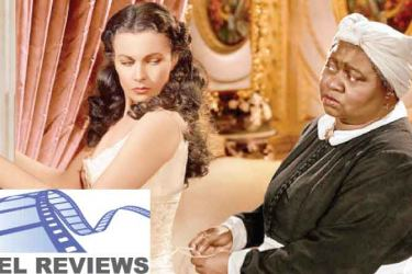 Gone-with-the-wind-hbo-max.jpg = Hattie McDaniel and Vivien Leigh in 'Gone With the Wind'