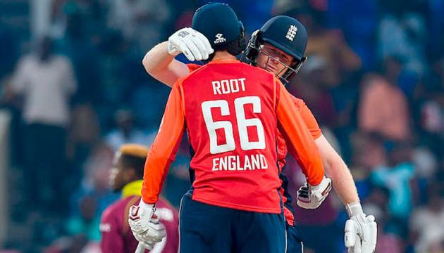 Numbers on shirts will be coming to the Ashes this summer between England and Australia.